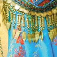 معرفی انواع نمادها در فرهنگ بختیاری