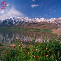نقاط دیدنی ایران