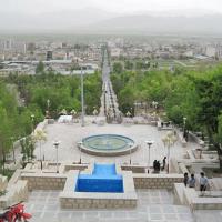 شهرستان زیبای شهرکرد |راهنمای سفر به شهرکرد، بام ایران