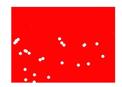 https://byatour.com/محمود